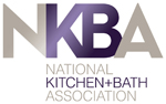 national kitchen and bath